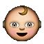 vendor/assets/images/emoji/baby.png