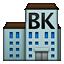 vendor/assets/images/emoji/bank.png