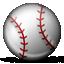 vendor/assets/images/emoji/baseball.png