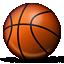 vendor/assets/images/emoji/basketball.png