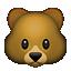 vendor/assets/images/emoji/bear.png
