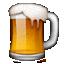 vendor/assets/images/emoji/beer.png