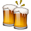 vendor/assets/images/emoji/beers.png