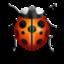 vendor/assets/images/emoji/beetle.png