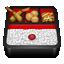 vendor/assets/images/emoji/bento.png