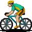 vendor/assets/images/emoji/bicyclist.png