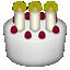 vendor/assets/images/emoji/birthday.png