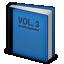 vendor/assets/images/emoji/blue_book.png
