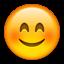 vendor/assets/images/emoji/blush.png