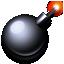 vendor/assets/images/emoji/bomb.png