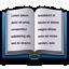 vendor/assets/images/emoji/book.png
