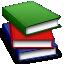 vendor/assets/images/emoji/books.png