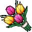 vendor/assets/images/emoji/bouquet.png