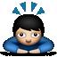 vendor/assets/images/emoji/bow.png