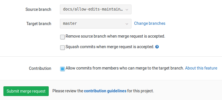 doc/user/project/merge_requests/img/allow_collaboration.png