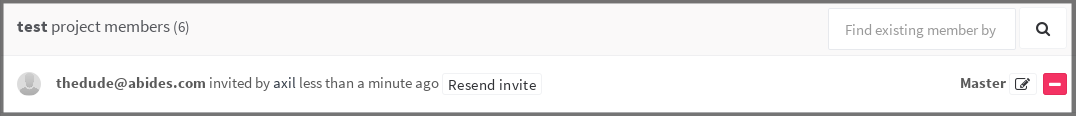 doc/workflow/add-user/img/add_user_email_accept.png