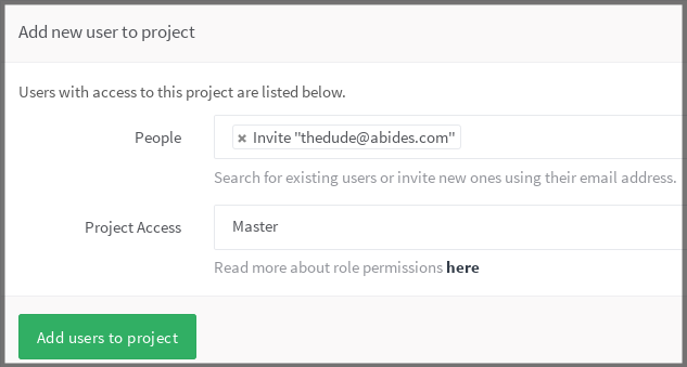 doc/workflow/add-user/img/add_user_email_ready.png