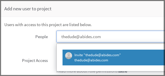 doc/workflow/add-user/img/add_user_email_search.png