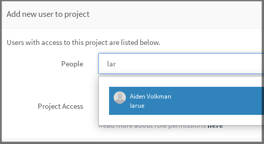 doc/workflow/add-user/img/add_user_search_people.png