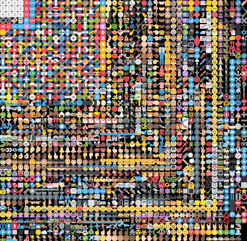 app/assets/images/emoji.png