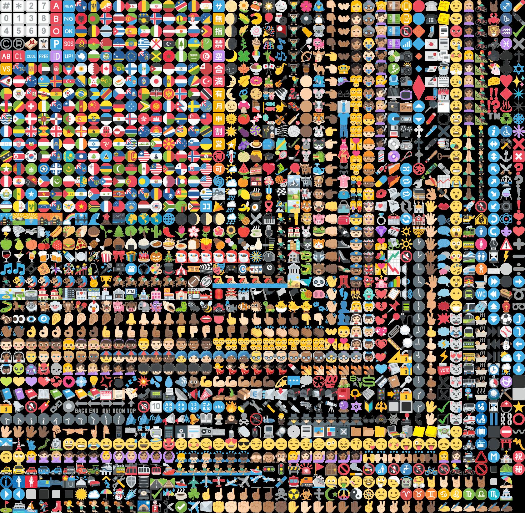 app/assets/images/emoji@2x.png