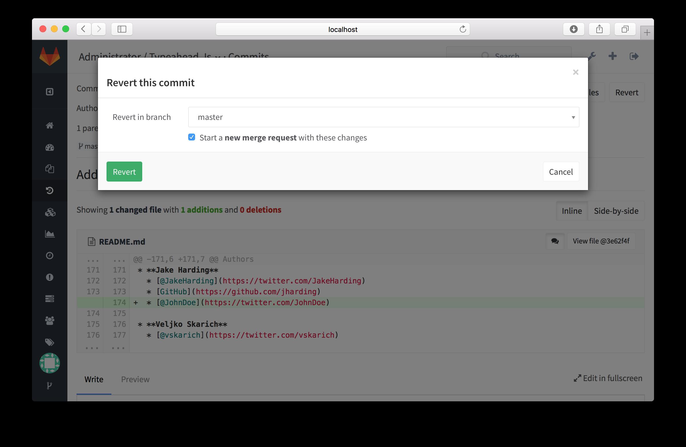 doc/workflow/revert_changes/revert-commit-modal.png