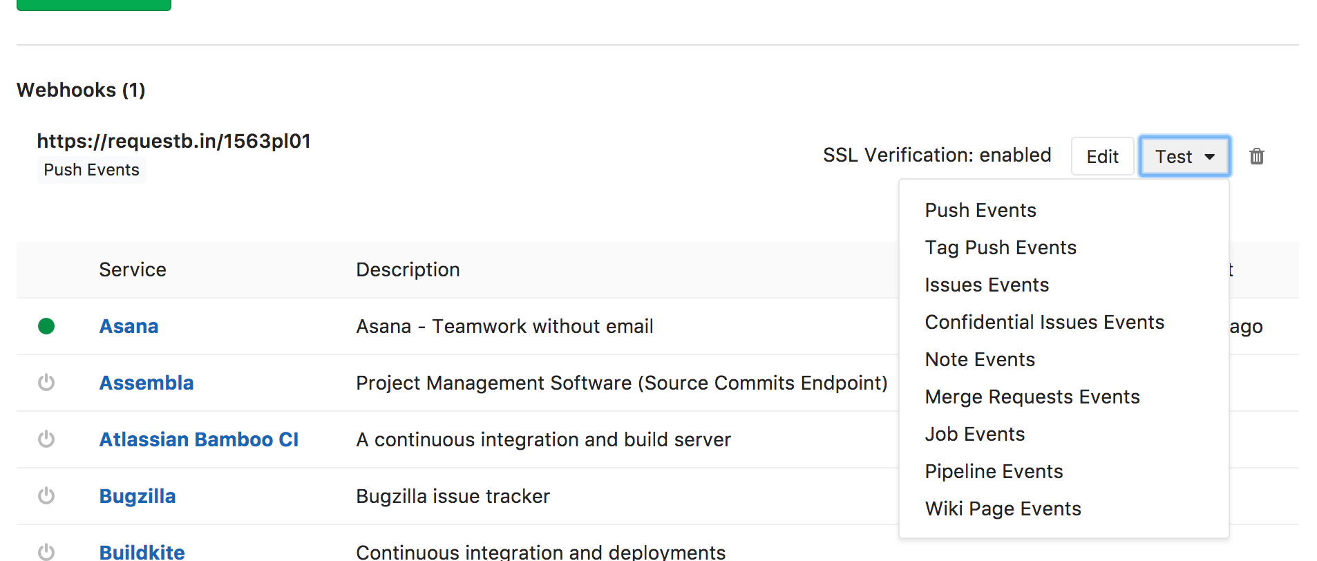 doc/user/project/integrations/img/webhook_testing.png
