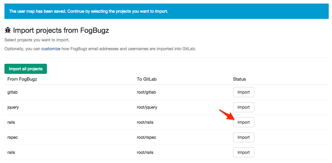 doc/workflow/importing/fogbugz_importer/fogbugz_import_select_project.png