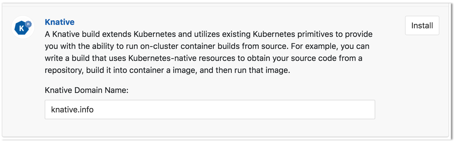 doc/user/project/clusters/serverless/img/install-knative.png