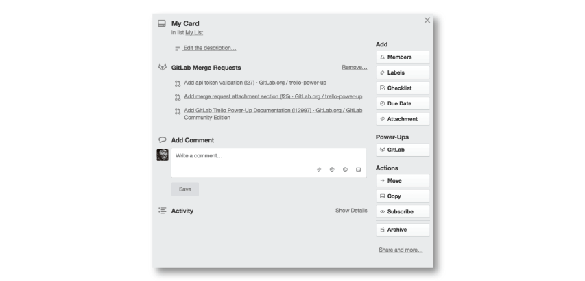 doc/integration/img/trello_card_with_gitlab_powerup.png