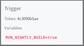 doc/ci/triggers/img/trigger_variables.png