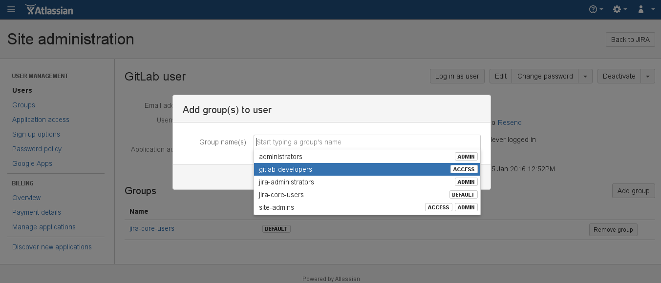 doc/integration/img/jira_add_user_to_group.png