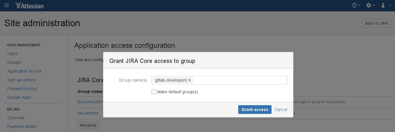 doc/integration/img/jira_group_access.png