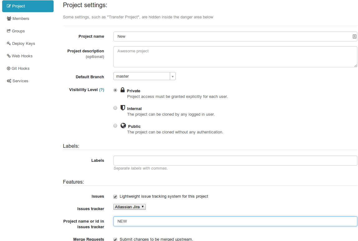 doc/integration/img/jira_project_name.png