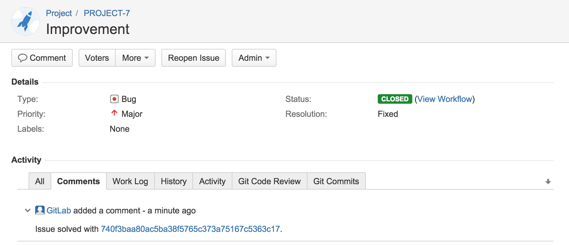 doc/integration/img/jira_service_close_issue.png