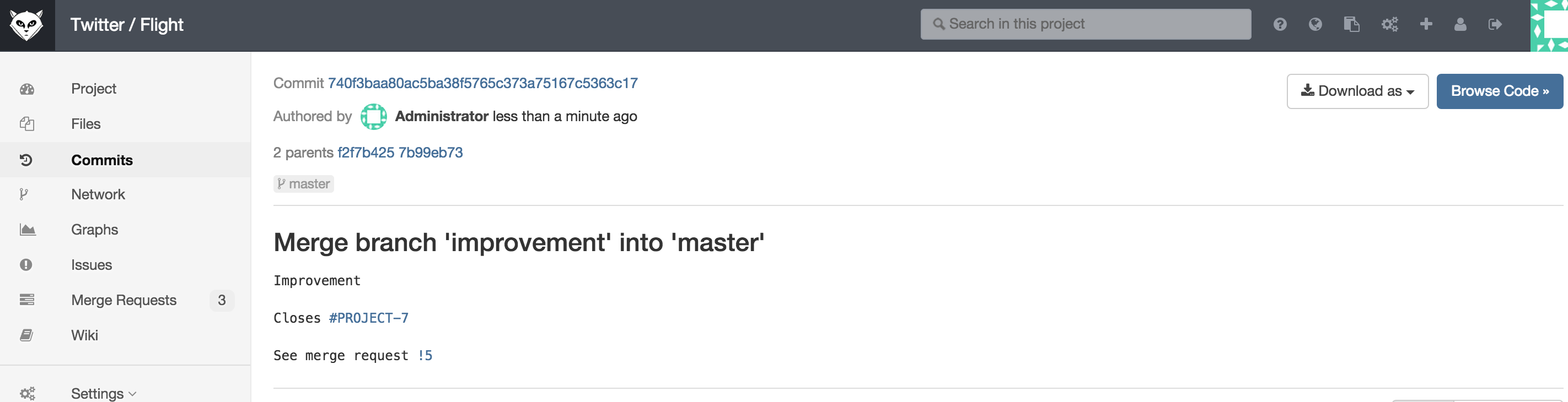 doc/project_services/img/jira_merge_request_close.png