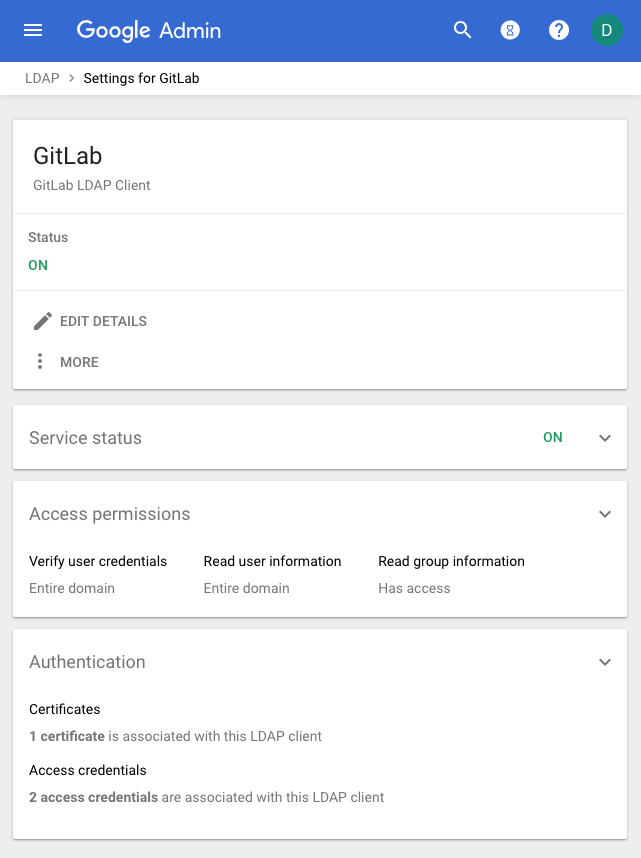 doc/administration/auth/img/google_secure_ldap_client_settings.png