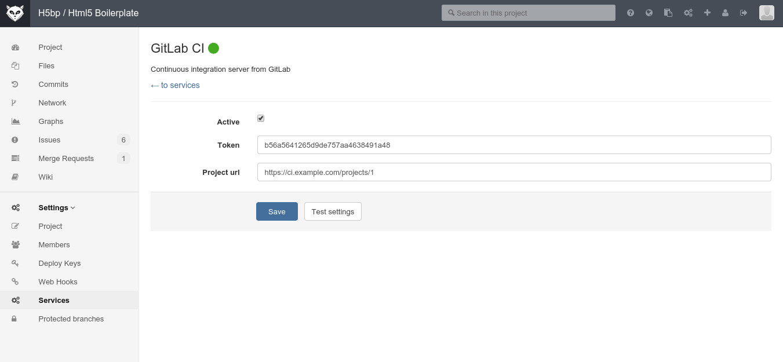 app/assets/images/ci/service_sample.png