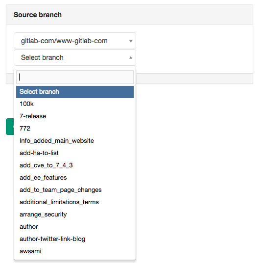 doc/gitlab-basics/basicsimages/select_branch.png