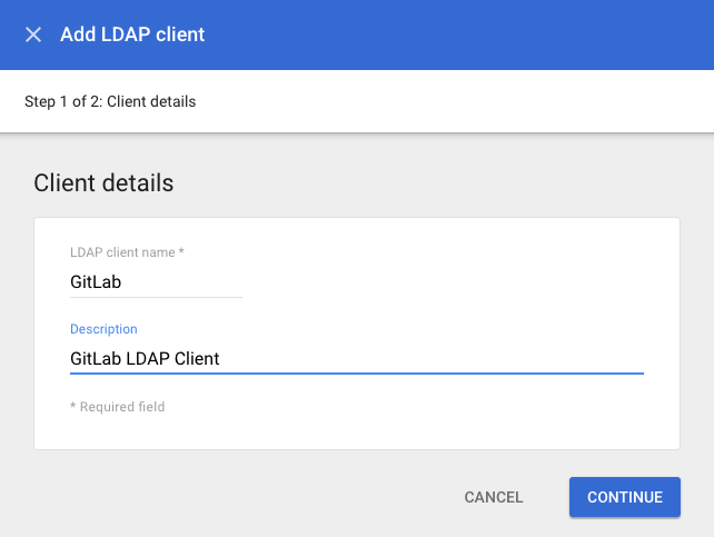 doc/administration/auth/img/google_secure_ldap_add_step_1.png