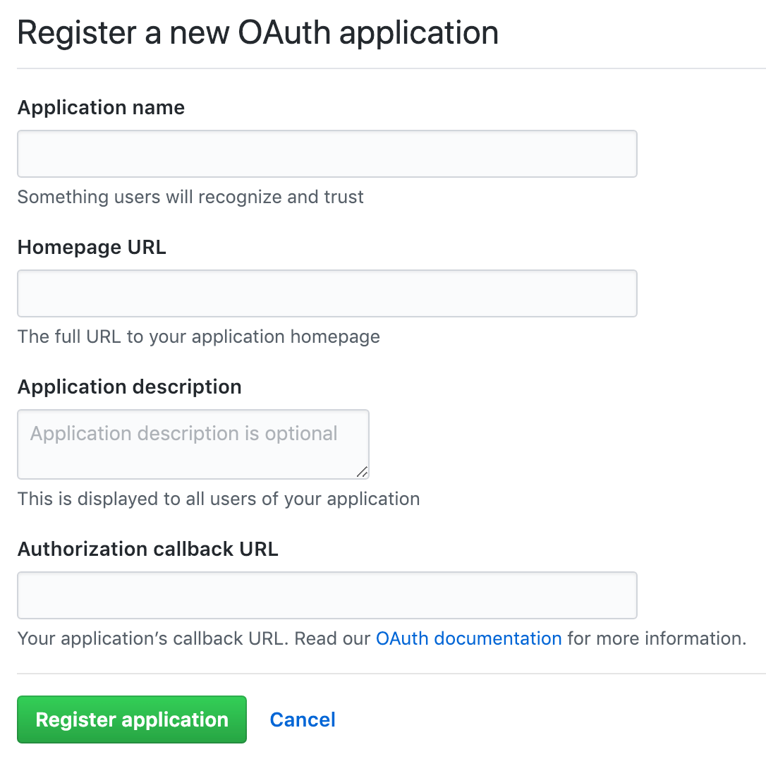 doc/integration/img/github_register_app.png