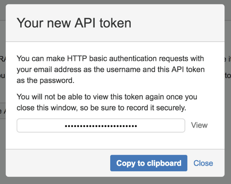 doc/user/project/integrations/img/jira_api_token.png