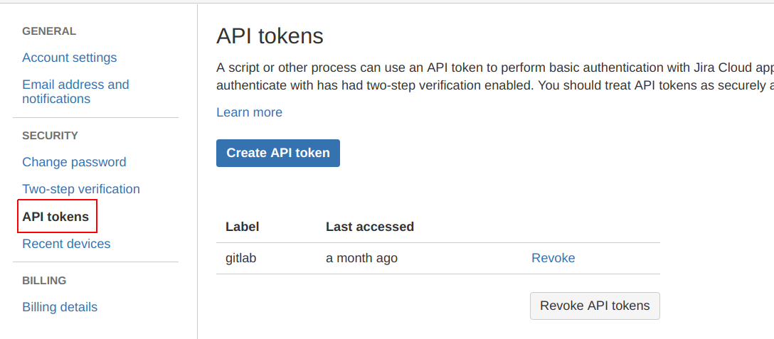 doc/user/project/integrations/img/jira_api_token_menu.png