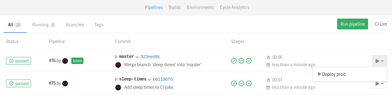 doc/ci/img/environments_manual_action_pipelines.png