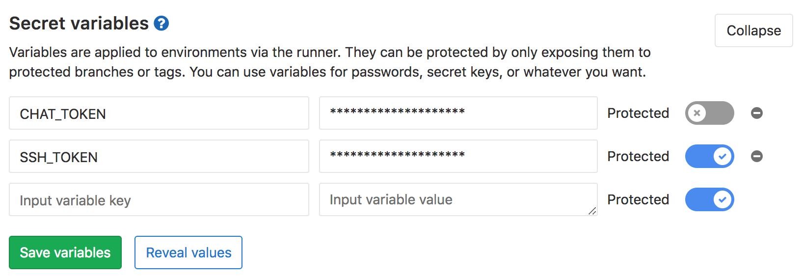 doc/ci/variables/img/secret_variables.png