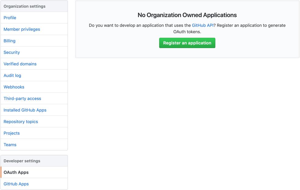 doc/integration/img/github_app_entry.png