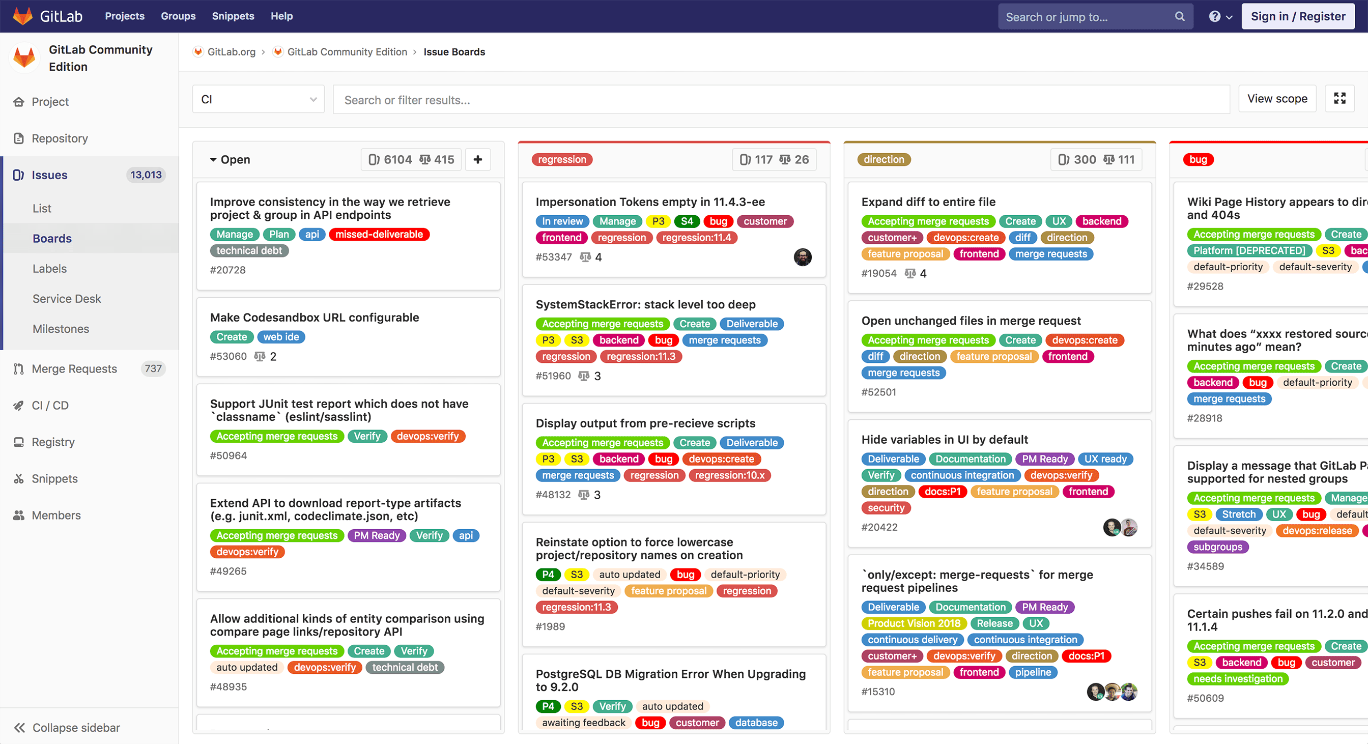 doc/user/project/img/issue_board.png