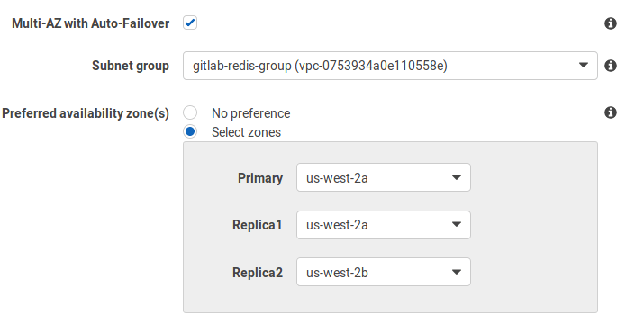 doc/install/aws/img/ec_az.png