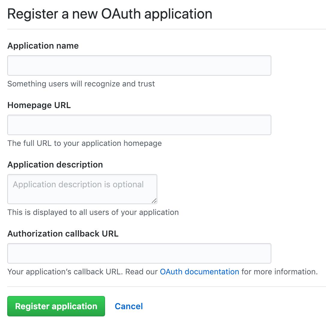 doc/integration/img/github_register_app.png