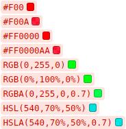 doc/user/img/color_inline_colorchip_render_gfm.png